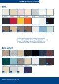 Farbkarte Bodenplatten - Seite 2
