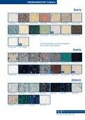 Farbkarte Bodenplatten - Seite 3