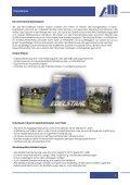 Katalog Am Edelstahl - Page 2