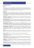 Katalog Am Edelstahl - Page 3