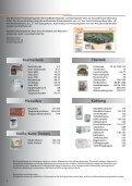 Katalog Bartscher - Page 2