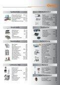 Katalog Bartscher - Page 3