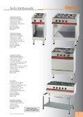 Katalog Bartscher - Page 7