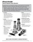Standard Shock Absorbers - Page 3