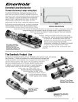 Standard Shock Absorbers - Page 7