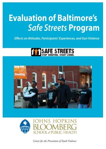Book 1 - Johns Hopkins Bloomberg School of Public Health