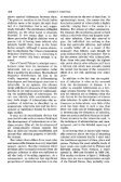 Comstock GW - Johns Hopkins Bloomberg School of Public Health - Page 6