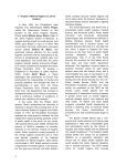 History of the Department of Mental Health - Johns Hopkins ... - Page 7