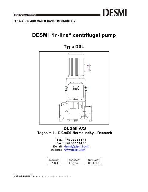 9400 Inter Heater Wiring Diagram