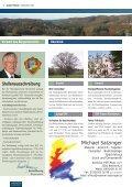 Unsere Breitenfurter Pfarren - VP Breitenfurt - Seite 2