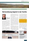 Unsere Breitenfurter Pfarren - VP Breitenfurt - Seite 3