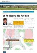 Unsere Breitenfurter Pfarren - VP Breitenfurt - Seite 4