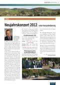Unsere Breitenfurter Pfarren - VP Breitenfurt - Seite 5