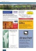 Unsere Breitenfurter Pfarren - VP Breitenfurt - Seite 6