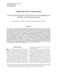 Full Text (pdf) - Johns Hopkins University