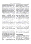 This article appeared in a journal published by - Johns Hopkins ... - Page 3