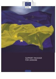 ukraine-package_en