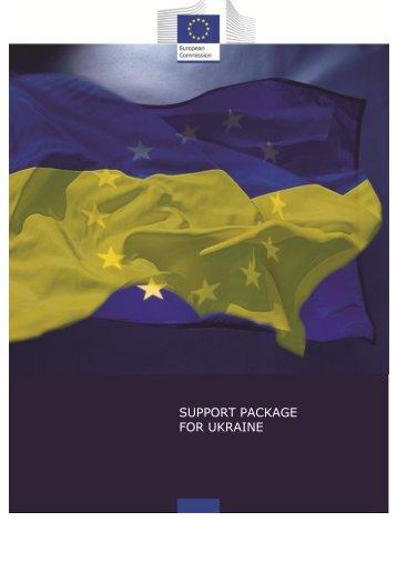 ukraine-package_en