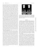 pdf file - The John Innes Centre - Page 3