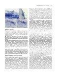 pdf file - The John Innes Centre - Page 4