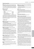 FY2010 (PDF/286KB) - JICA - Page 6