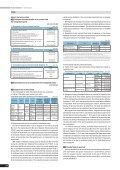 FY2010 (PDF/286KB) - JICA - Page 7