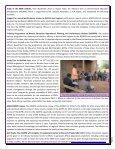 Vol.31 August 2013 (PDF/1.07MB) - JICA - Page 2