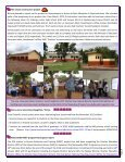 Vol.31 August 2013 (PDF/1.07MB) - JICA - Page 3