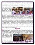Vol.31 August 2013 (PDF/1.07MB) - JICA - Page 4