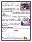 Vol.31 August 2013 (PDF/1.07MB) - JICA - Page 5