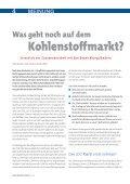 pdf 1694 KByte - JIKO - Seite 4