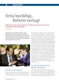 pdf 1527 KByte - JIKO - Seite 4