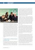 pdf 1527 KByte - JIKO - Seite 6