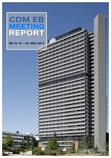 pdf 485 KByte - JIKO