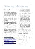 pdf 485 KByte - JIKO - Seite 5
