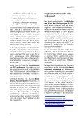 pdf 485 KByte - JIKO - Seite 6