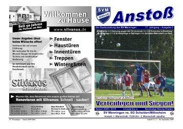 Nr. 3 - Jim1999.de