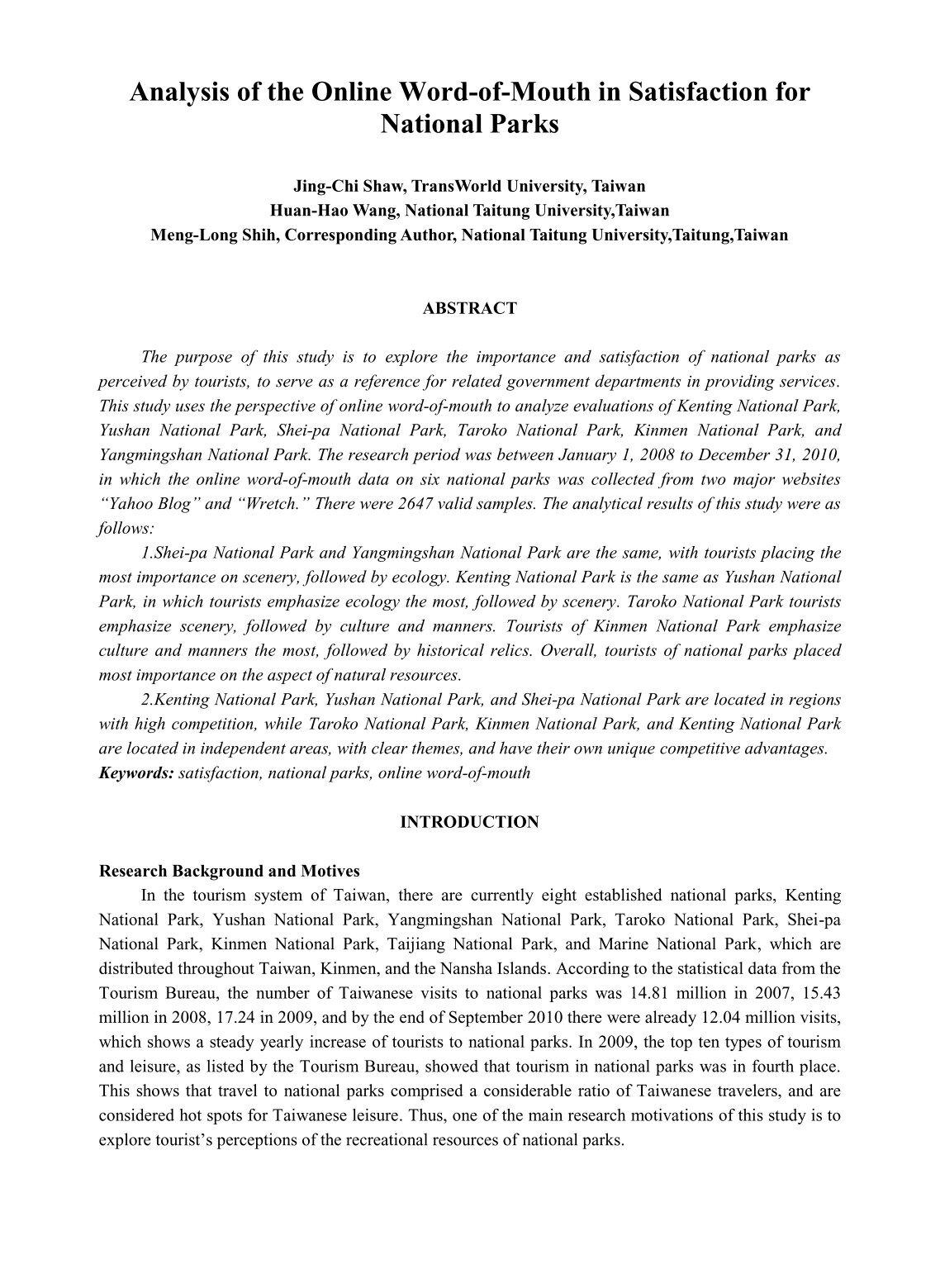 Vizio Manual M422i B1 Ebook