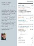 Neurovision - Cranach Apotheke - Page 3
