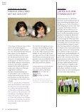 Neurovision - Cranach Apotheke - Page 4
