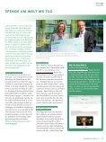 Neurovision - Cranach Apotheke - Page 7