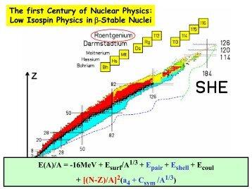 From Infinite Matter to Neutron Stars