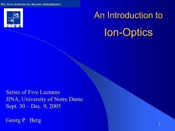 Lecture 5 (pdf)