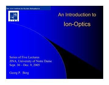 Lecture 1 (pdf)