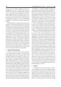 Abnormal Behavior of Nuclei and Microtubule (MT) Organizational ... - Page 2