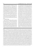 Abnormal Behavior of Nuclei and Microtubule (MT) Organizational ... - Page 4