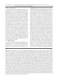 Abnormal Behavior of Nuclei and Microtubule (MT) Organizational ... - Page 5