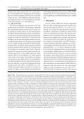 Abnormal Behavior of Nuclei and Microtubule (MT) Organizational ... - Page 7