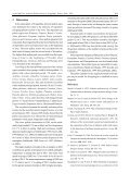 Full Text PDF - Page 6