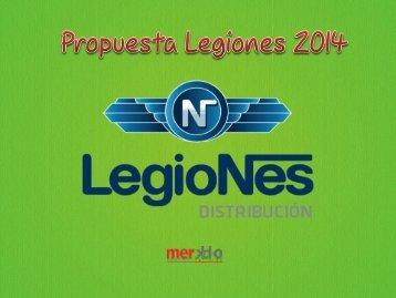 Propuesta Legiones 2014.pdf